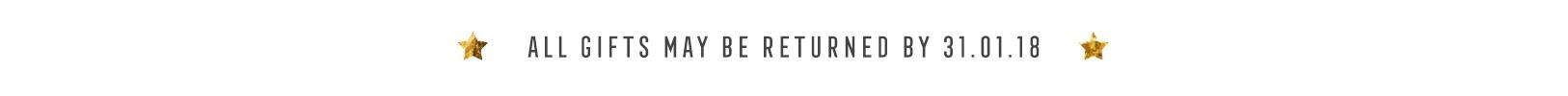 raw-returns_info_b.jpg