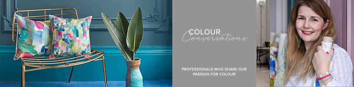 raw-colour_conversations_a.jpg