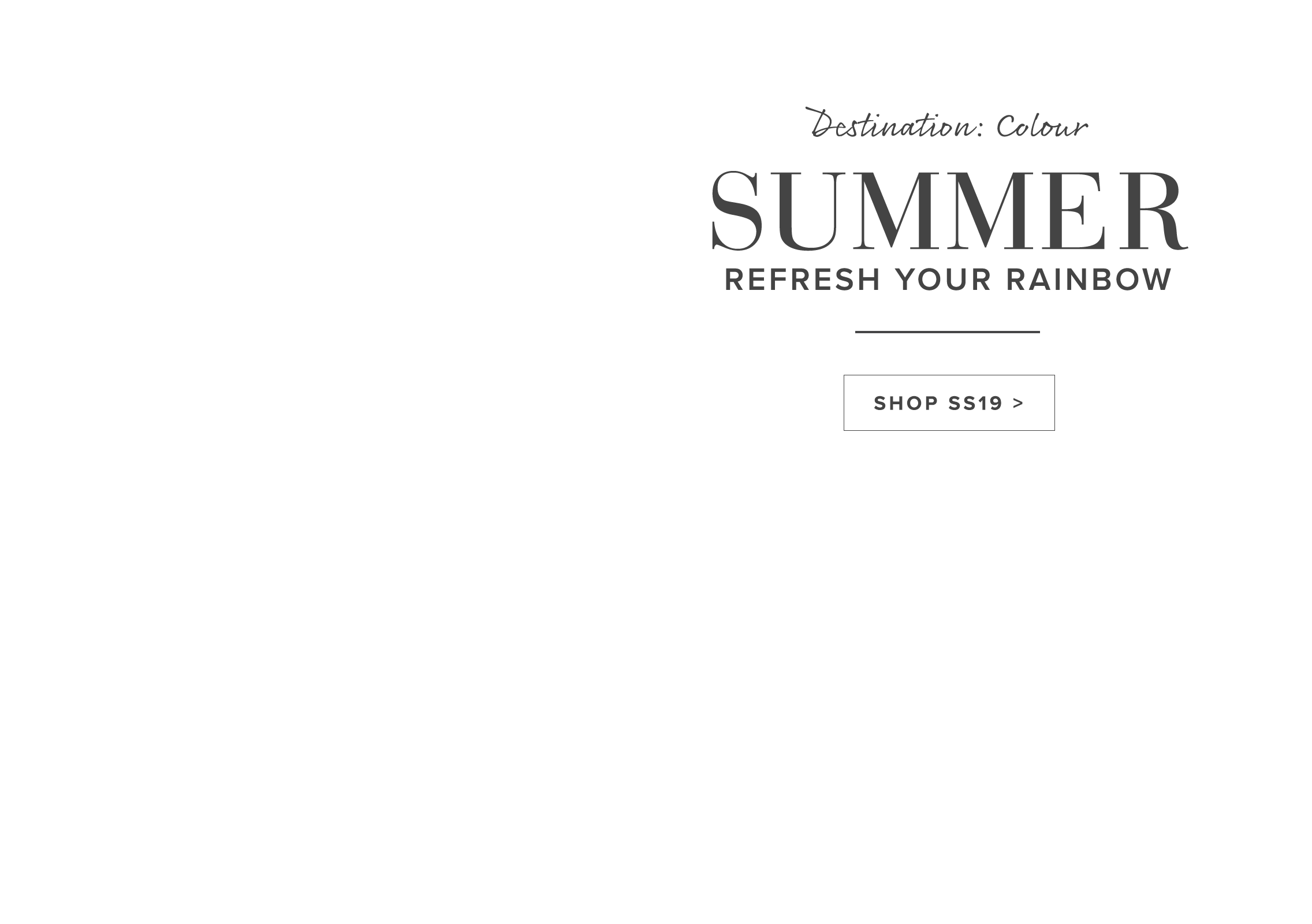 raw-main_overlay_ss19_summer_a.png