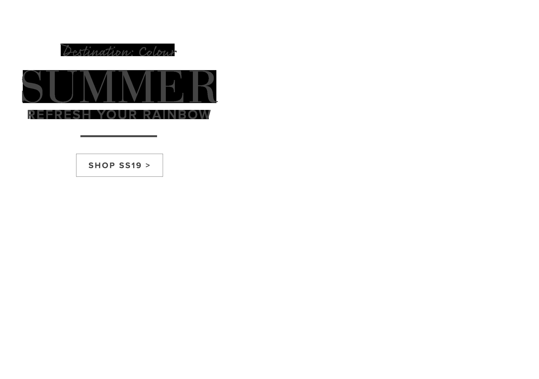 raw-main_overlay_ss19_summer_b.png