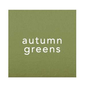 raw-green_autumn.jpg