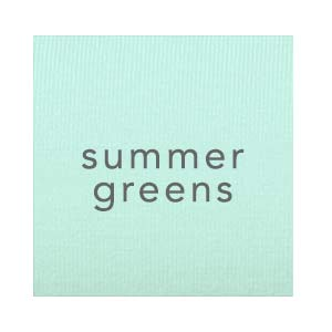 raw-green_summer.jpg