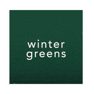 raw-green_winter.jpg