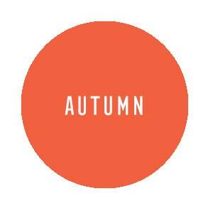 raw-link_autumn.jpg