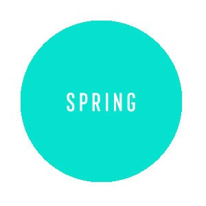 raw-link_spring.jpg
