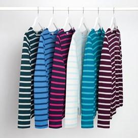 cosy_cotton_stripes.jpg