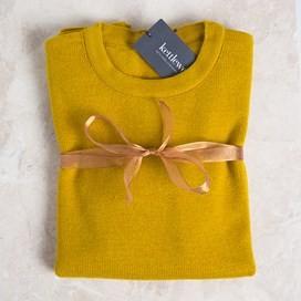 cosy_merino_sweater.jpg