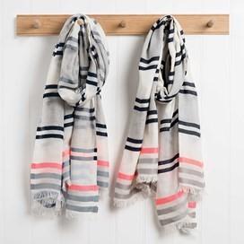 woven_stripe_scarf.jpg