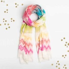 zig_zag_scarf.jpg