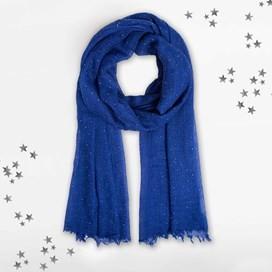 studded_scarf_b.jpg