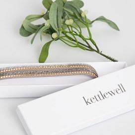 wrap_bracelet_d.jpg