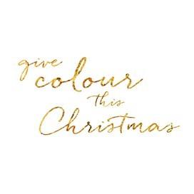 give_colour_text.jpg