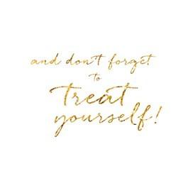 treat_yourself_text.jpg