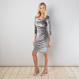 ava_dress_on_figure_d.jpg