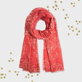 paisley_scarf.jpg