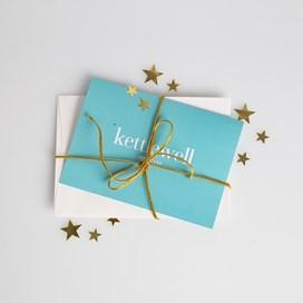 gift_card_c.jpg
