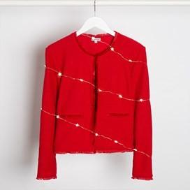 paris_jacket_hanging_b.jpg