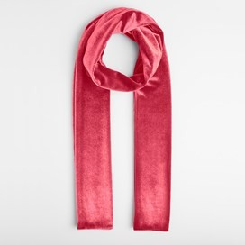 velvet_scarf_d.jpg