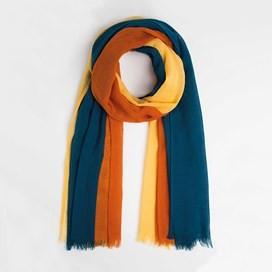 three_way_scarf_c.jpg