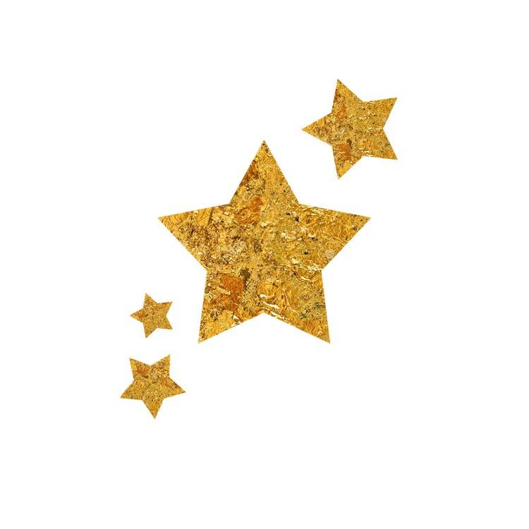 raw-star.jpg