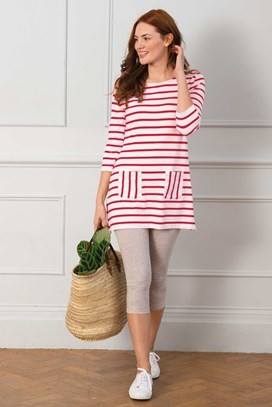 stripe_tunic_cropped_leggings.jpg
