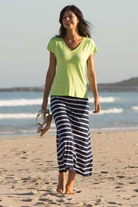 cara_v-stripe_weekend_skirt.jpg