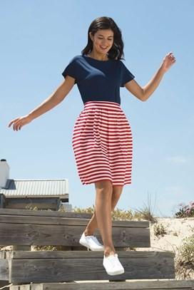 charli_stripe_skirt.jpg
