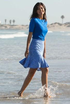 darcey_boat_mosaic_skirt.jpg