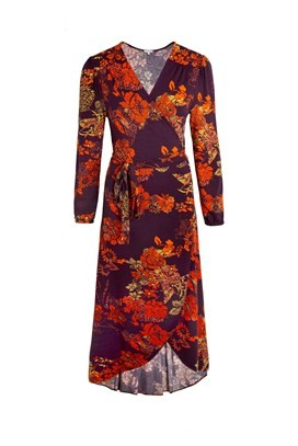 6016_suki_wrap_dress_autumn.jpg