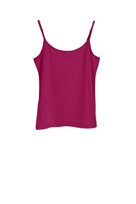 7090_camisole_mulberry_new.jpg