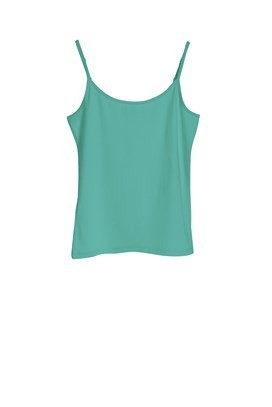 7090_camisole_soft_teal_new.jpg