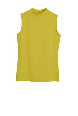 14000_sleeveless_mock_turtle_antique_moss_new.jpg