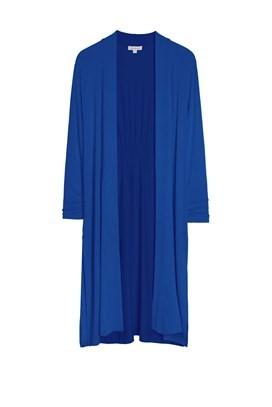 33273_long_rio_wrap_breton_blue_new.jpg