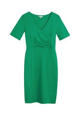 42076_claudia_dress_light_emerald_new.jpg