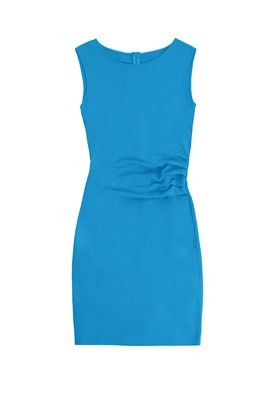 42466_joanna_dress_dutch_blue_new.jpg