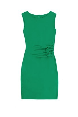 42466_joanna_dress_emerald_new.jpg
