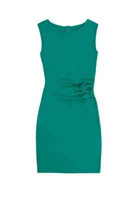 42466_joanna_dress_tropical_teal_new.jpg