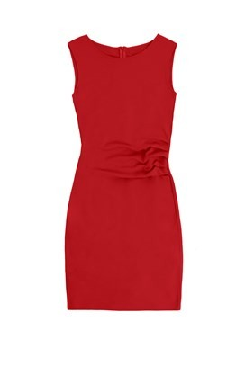 42466_joanna_dress_true_red_new.jpg