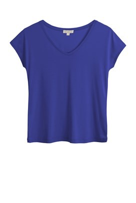61921_cara_v_neck_lobelia_new.jpg