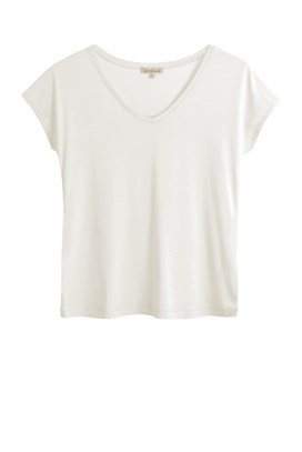 61921_cara_v_neck_nimbus_new.jpg