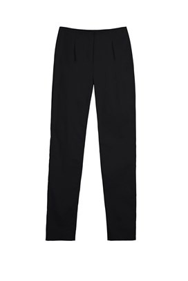 68227_marie_trousers_black.jpg
