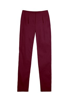 68227_marie_trousers_bordeaux.jpg