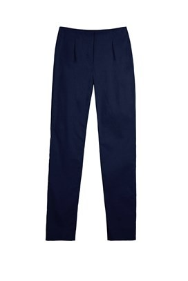 68227_marie_trousers_navy.jpg