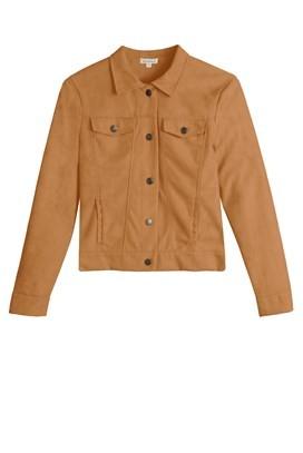 74293_roxy_jacket_ginger.jpg