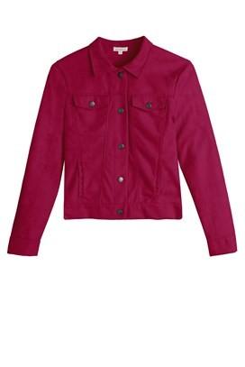 74293_roxy_jacket_raspberry_red.jpg