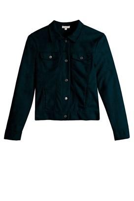 74293_roxy_jacket_rich_navy.jpg