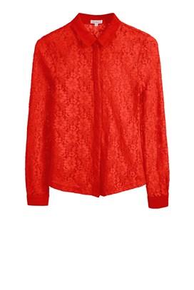 44193_verity_lace_blouse_geranium.jpg