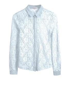 44193_verity_lace_blouse_ice_blue.jpg