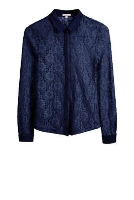44193_verity_lace_blouse_navy.jpg