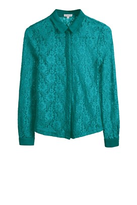 44193_verity_lace_blouse_sea_green.jpg